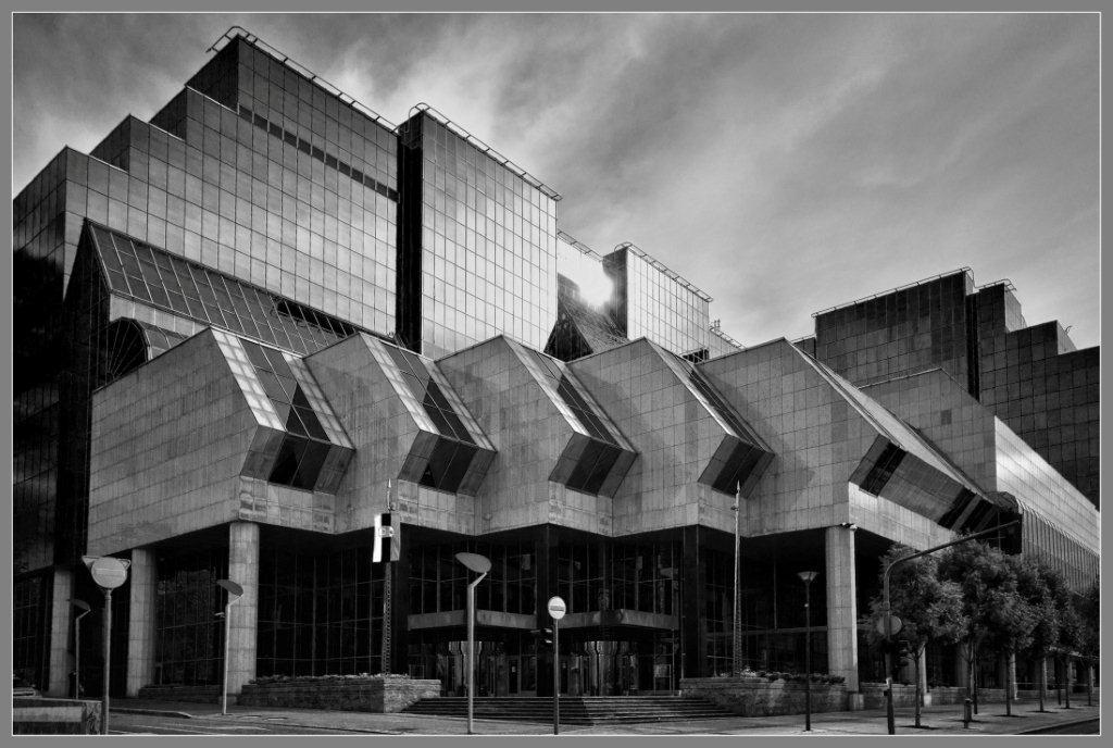 Nemanjina 17 Narodna Banka Srbije Sindikat