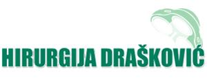 draskovic