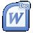 1392932904_Arzo Icons Icon 68 2