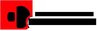 pertini logo