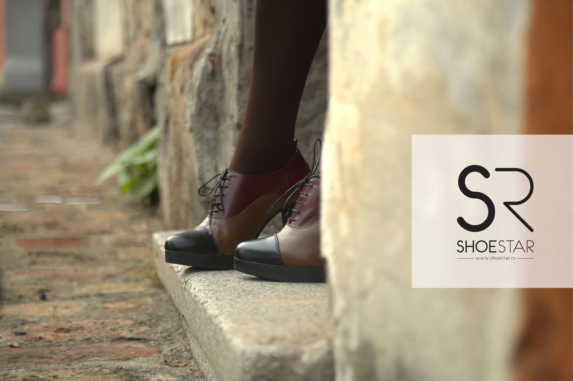 Shoestar-nbs-banner