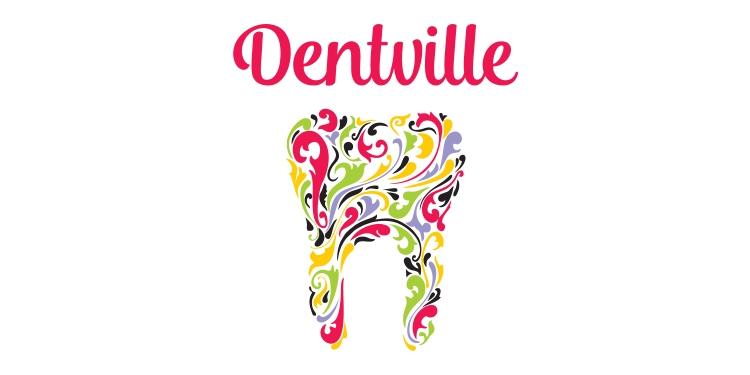 dentville-pogodnosti